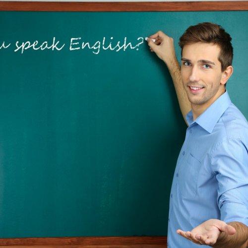 Certificaciones de idiomas